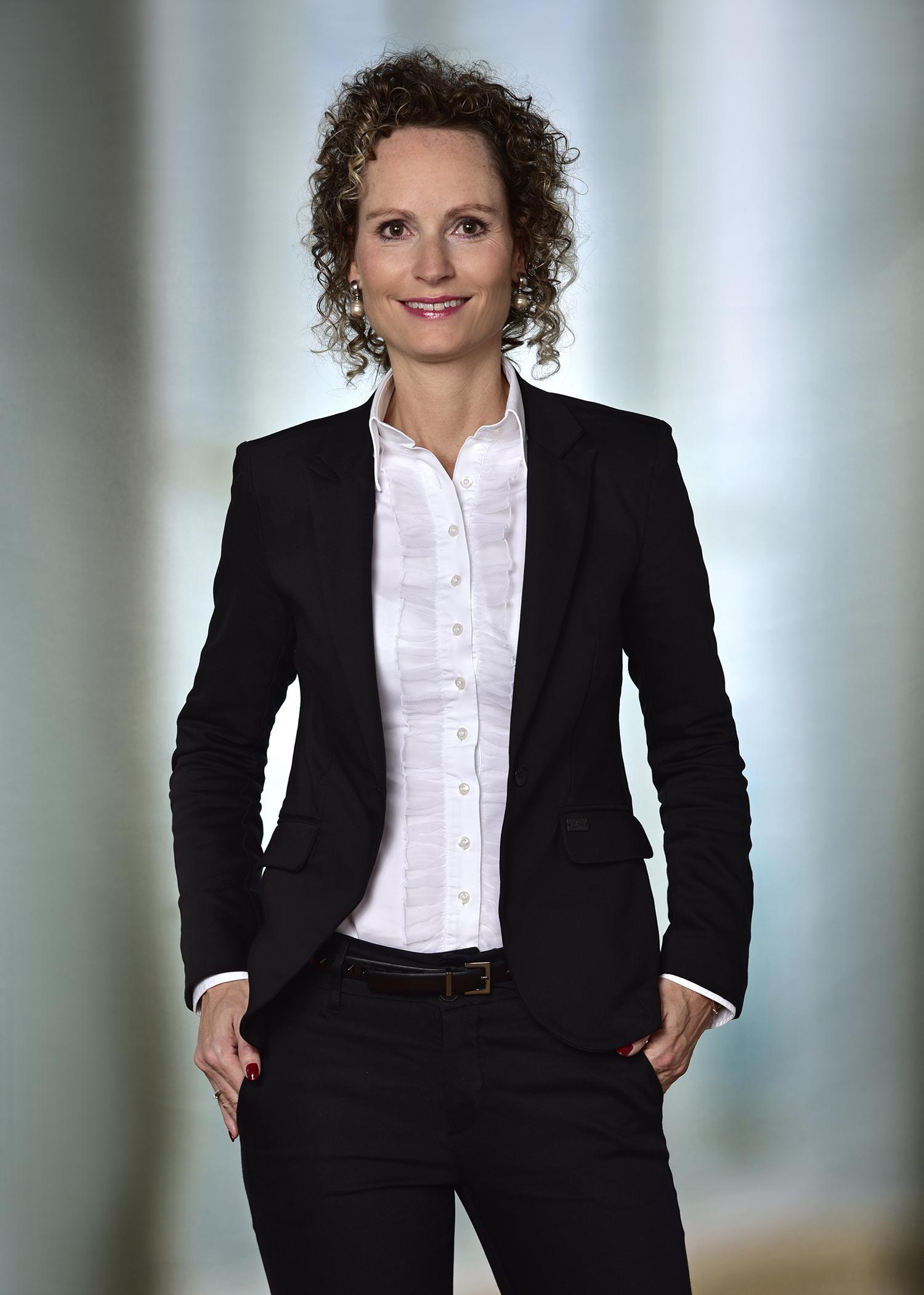 Melanie Gütschow