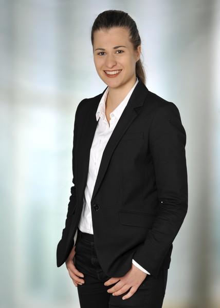 Sonja Nagora