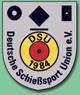 DEUTSCHE SCHIESSSPORT UNION E.V.