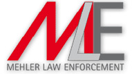 MEHLER LAW ENFORCEMENT GMBH