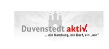 Duvenstedt aktiv