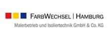 FarbWechsel | Hamburg