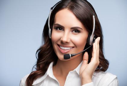 Servicio de devolución de llamada