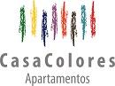 CasaColores Apartamentos Teneriffa Ferienwohnungen