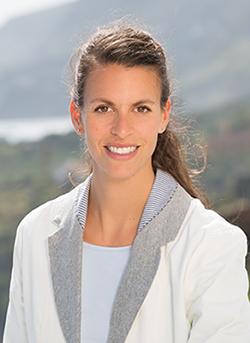 Fabienne Zielinsky