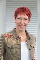 Katja Modenbach