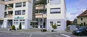 Immobilienmakler amarc21 in Augsburg