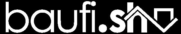 baufi.sh GmbH und Co.KG