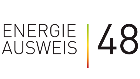 Energieausweis 48