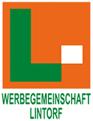 Logo Werbegemeinschaft Lintorf