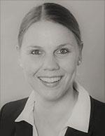 Tanja-Nadine Tetzlaff