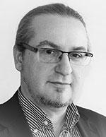 Jörg C. Schmidt