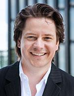 Philipp Düsselberg