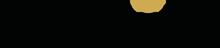 Logo attempto