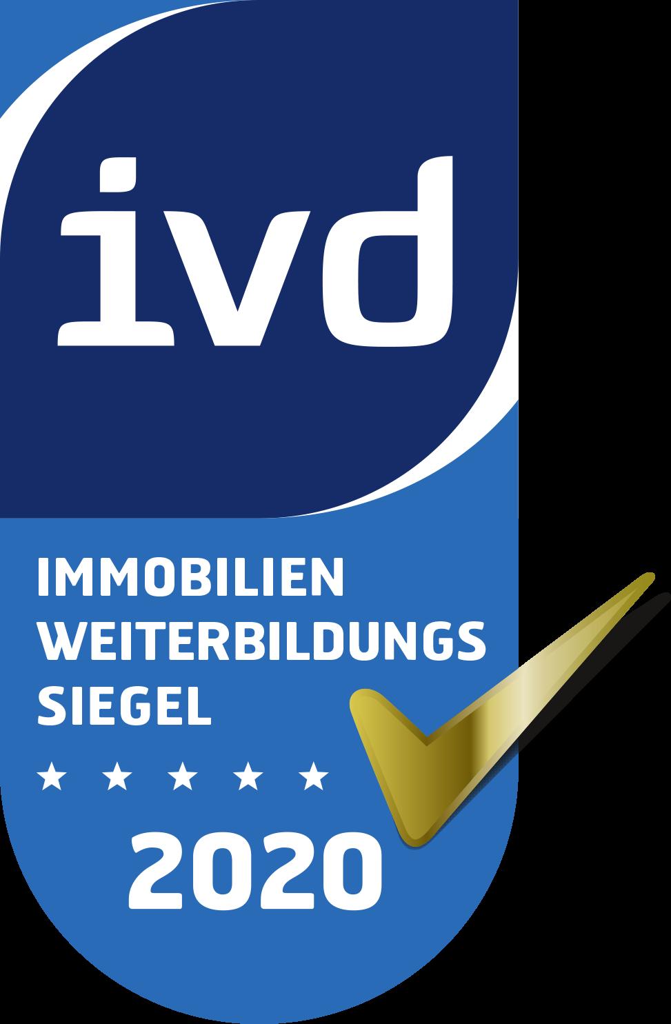 IVD Profi Partner 2020
