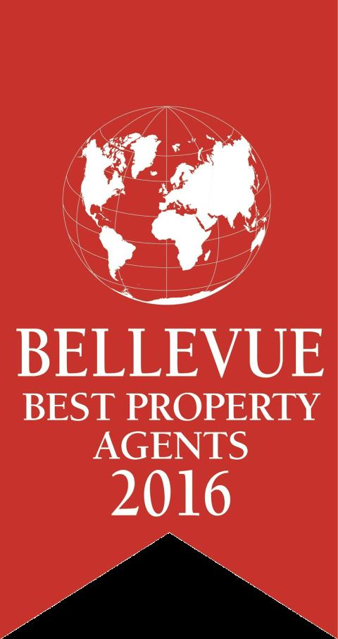 Bellevue Logo 2016