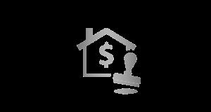 Immobilienankauf
