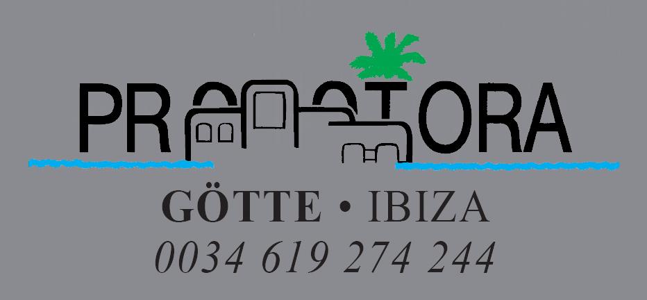 Logo Promotora Götte