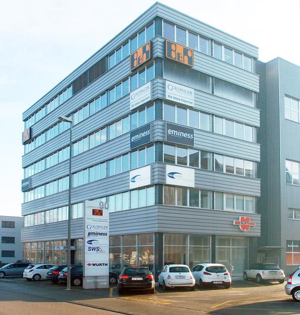 Immobilienexperten-Goldinger-Frauenfeld