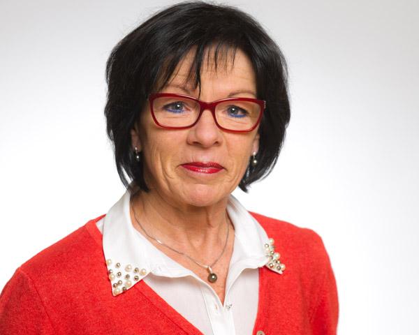 Goldinger-Immobilien-Kreuzlingen-Monika-Gertsch