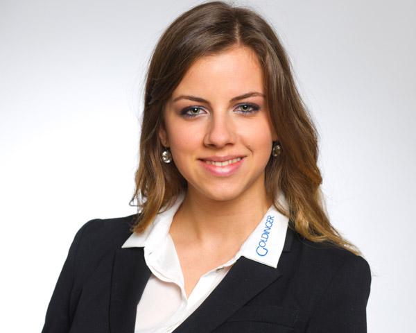 Goldinger-Immobilien-Kreuzlingen-Sophie-Huber