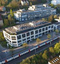 Immobilienexperten-Goldinger-St-Gallen