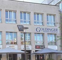 Goldinger-Immobilien-Kreuzlingen