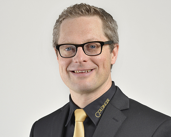Goldinger-Immobilien-Sargans-Marcel-Jäger