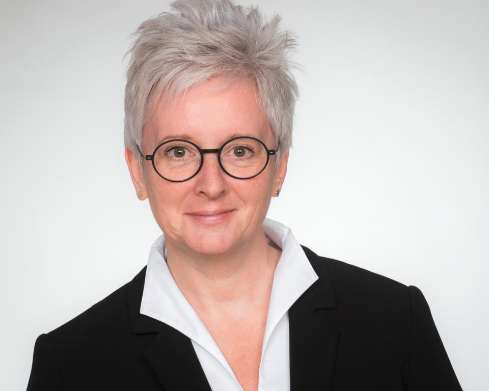Goldinger-Immobilien-Kreuzlingen-Manuela-Wilberg