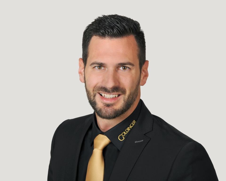 Goldinger-Immobilien-Sargans-Markus-Lendi