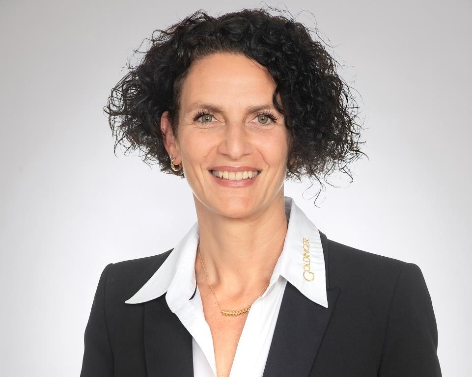 Goldinger-Immobilien-Kreuzlingen-Sandra-Petrocelli