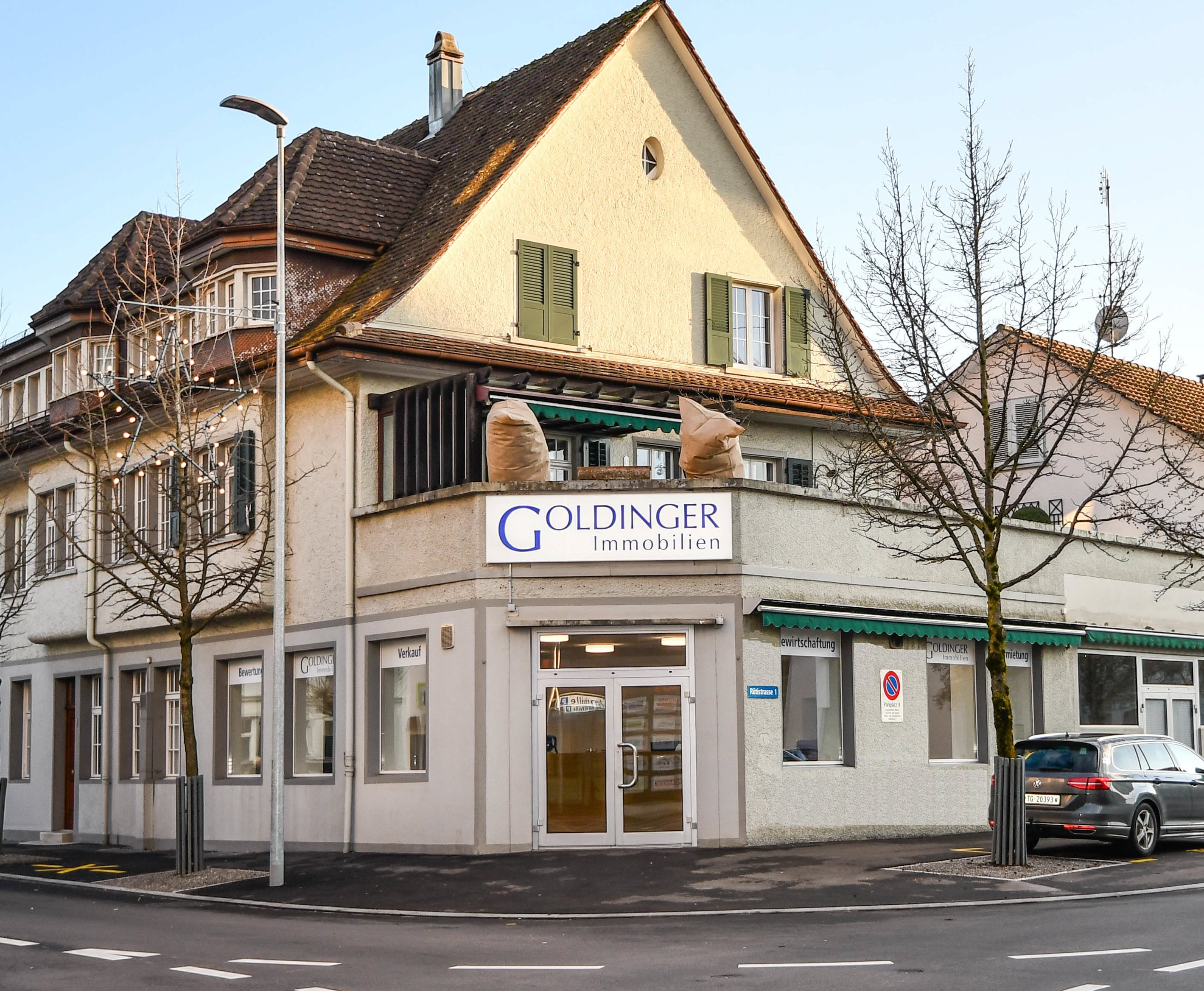 Immobilienexperten-Goldinger-Amriswil