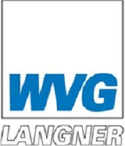 WVG Langner