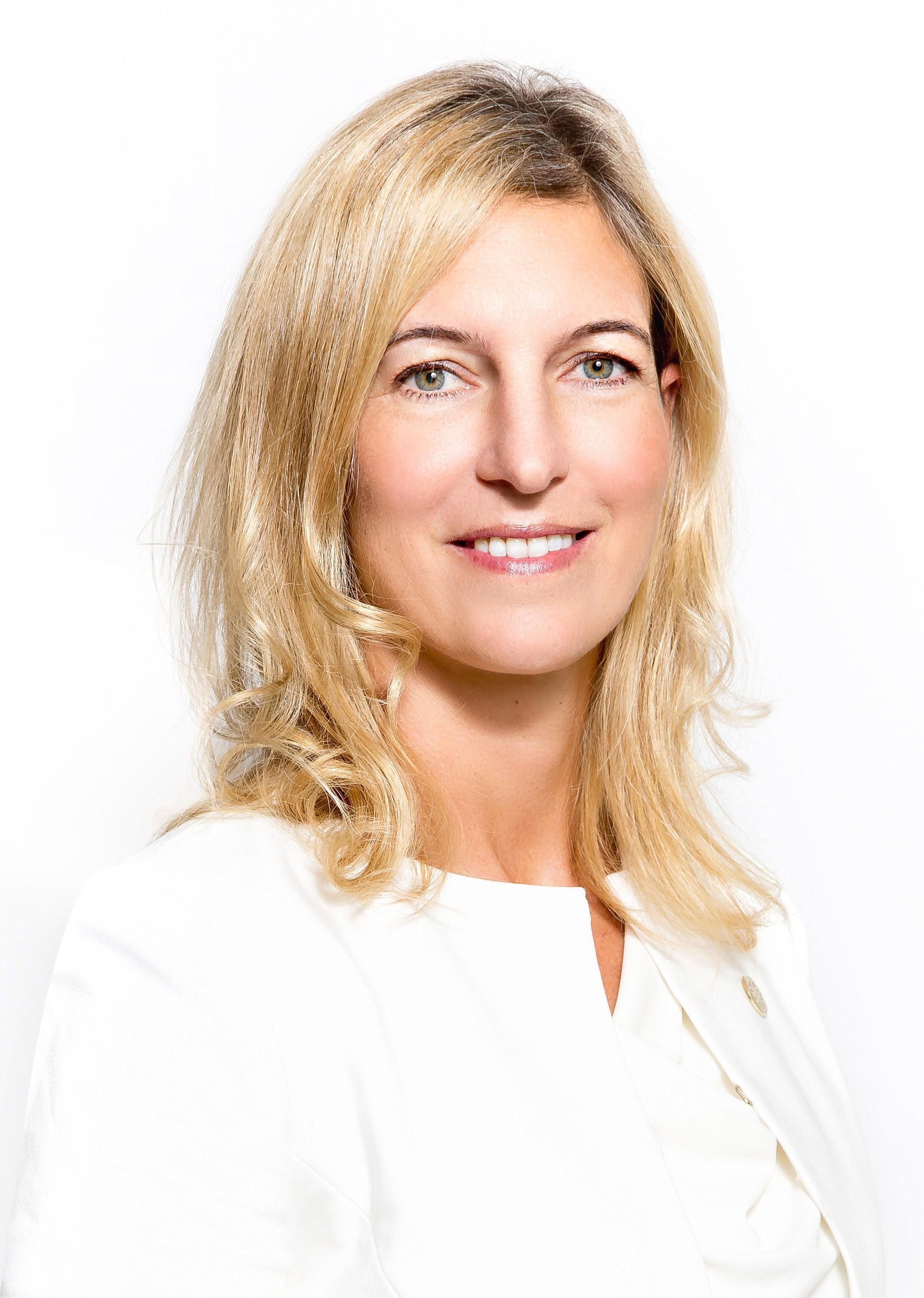 Christine Burmeister