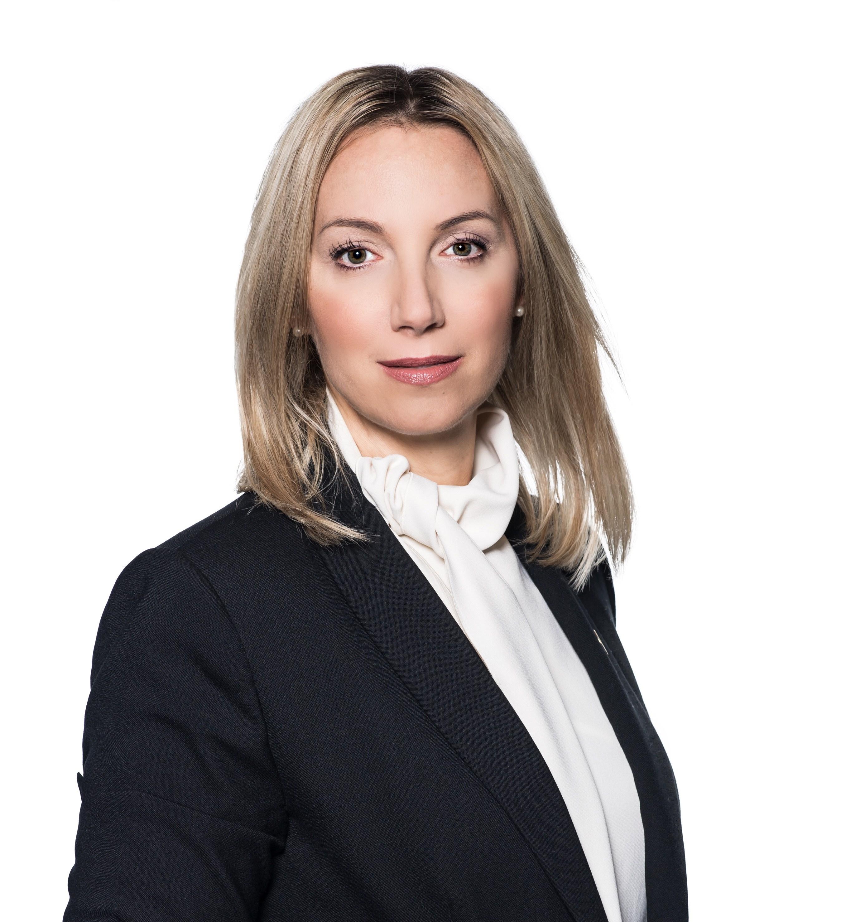 Britta Beier