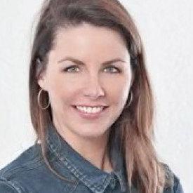 Frau Veronika Wendel