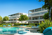 Apartments auf Mallorca