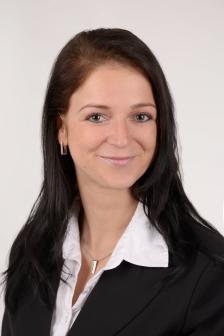 Carolin Slowikowski