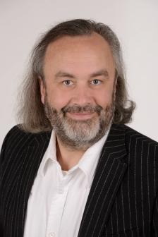 Lutz Werner