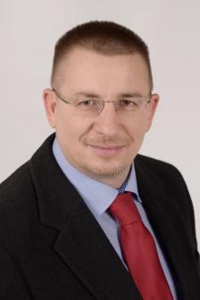 René Anscheit