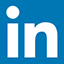Link zum linkedIn-Profil