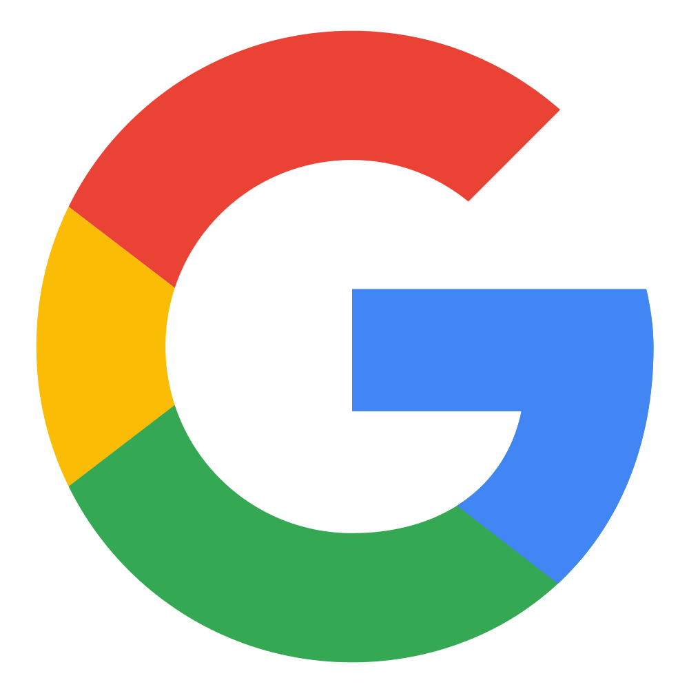 Google-Bewertungen